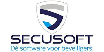 Secusoft, dé software voor beveiligers - Bedrijvengids Alle Ondernemers Utrecht